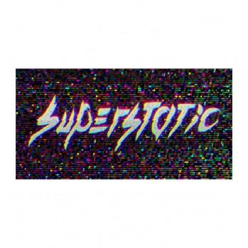 Superstatic