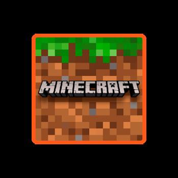 Minecraft (VIP Premium Hesabı)