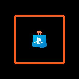PlayStation üçün istək oyunlar