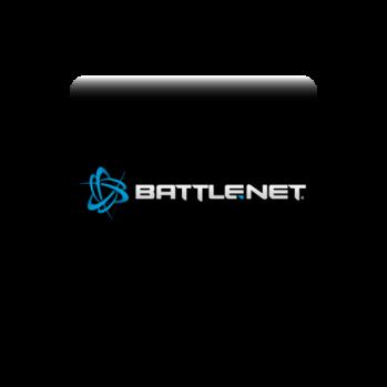 Blizzard Battle.net (RUB)