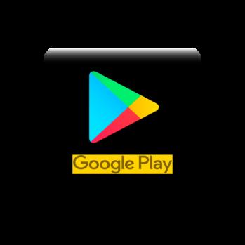 Google Play Balans Kodu