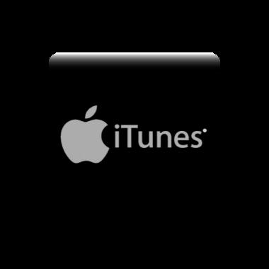 iTunes App Store Balans Kodu