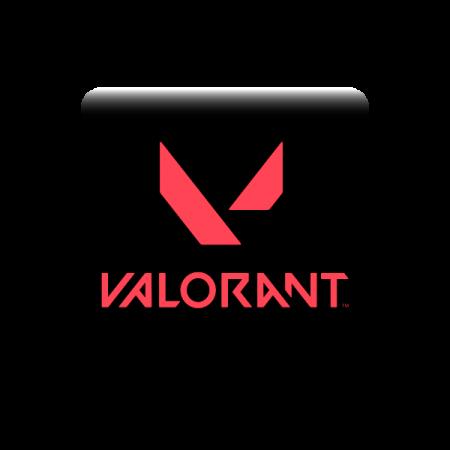 Valorant VP (TR)