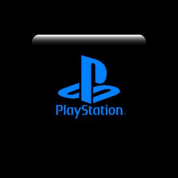 PlayStation Balans Kodu