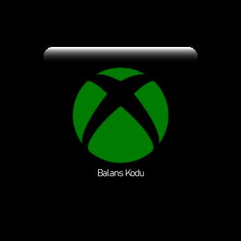 XBOX Live Balans