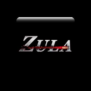 Zula ZA E-Pin