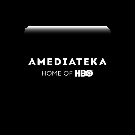 Amediateka Abunəliyi (RU)