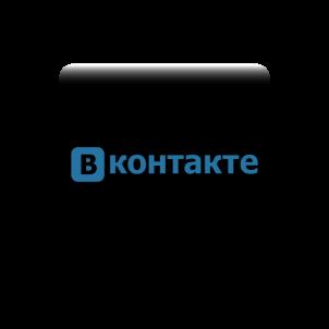 VKontakte (Qolos)
