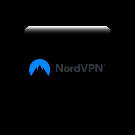 Nord VPN (Təsadüfi seçilmiş Hesablar - Random)